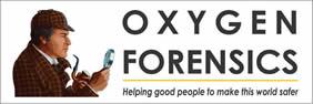 oxygenforensics2015_000-2